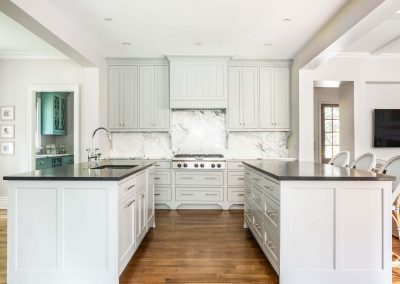 SarahSpinosa_Williamsburg_Kitchen2