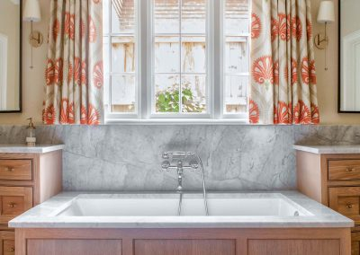 SarahSpinosa_Williamsburg_MasterBath